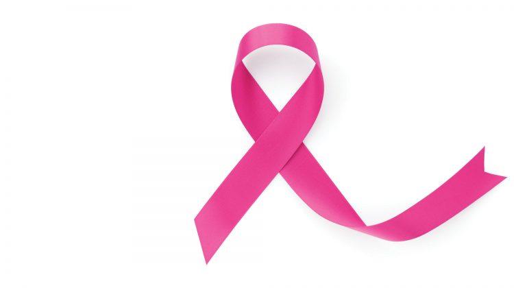 af78e7762 Real Men Wear Pink - Owensboro Parent Magazine