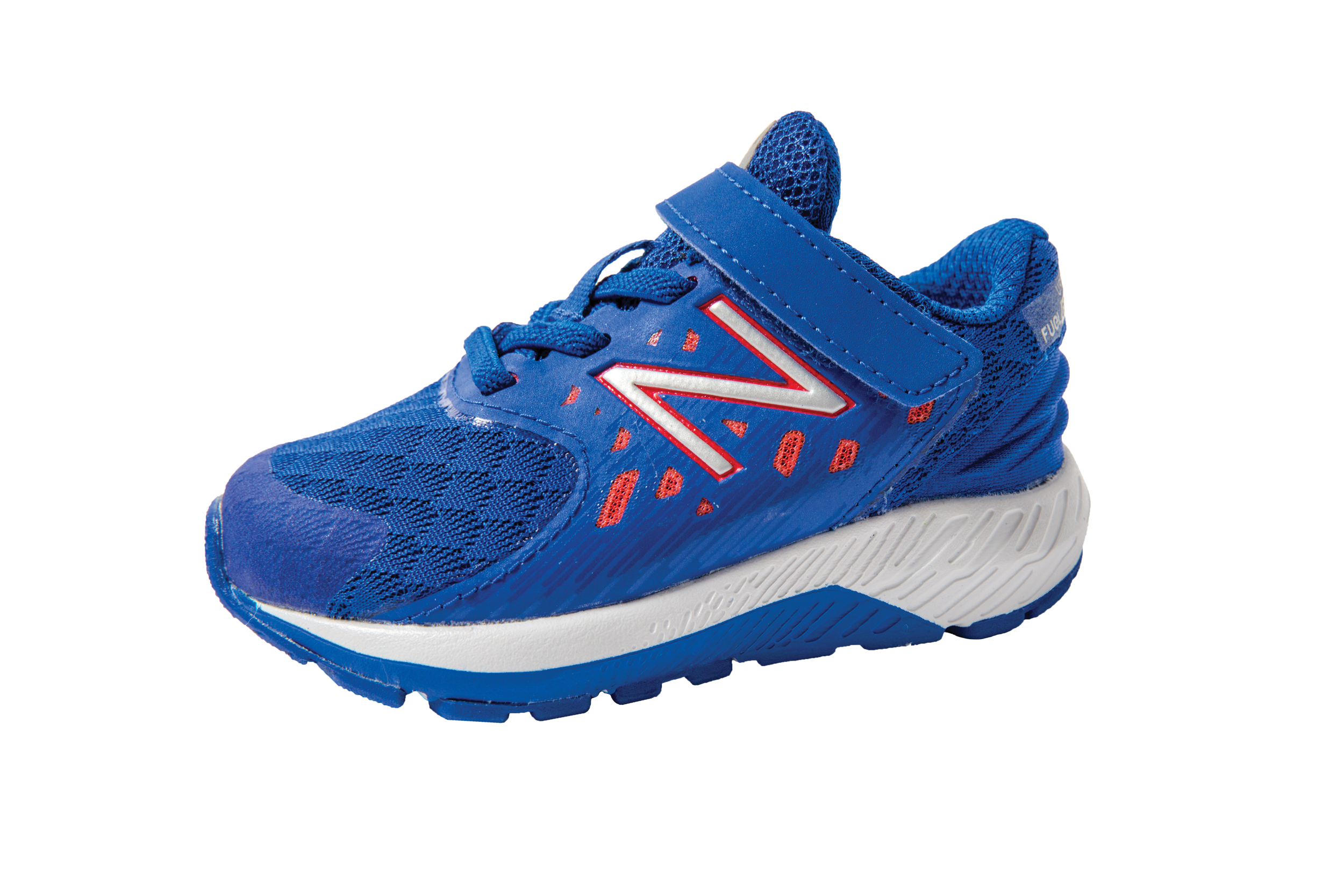How Often Do You Get New Running Shoes