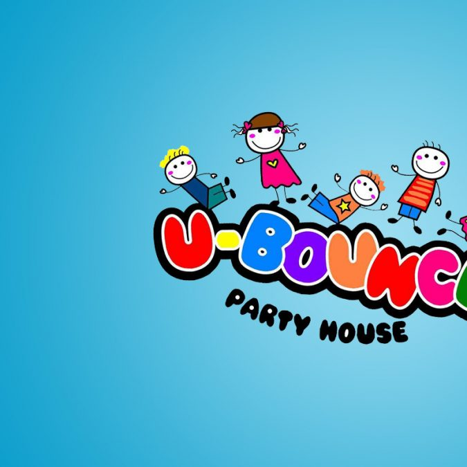 U-Bounce Party House Closed