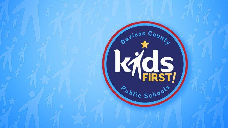 DCPS Accepting Preschool-Kindergarten Registration