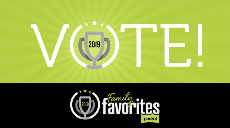 2019-FamilyFavorites-votegraphic