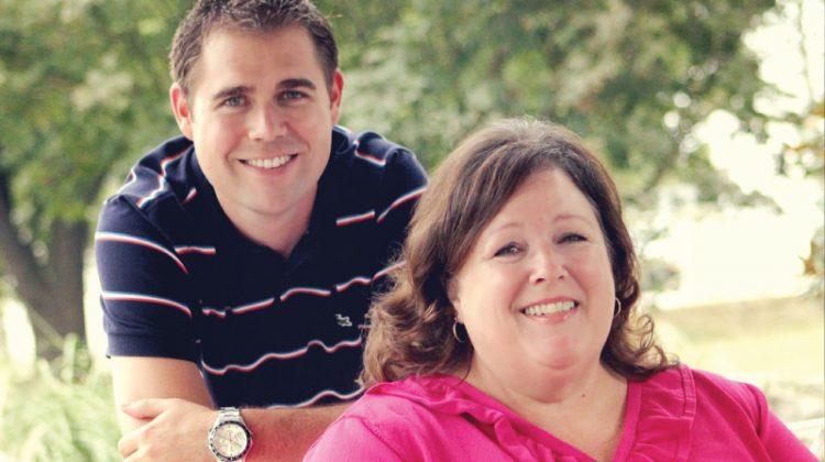 Christian singles in owensboro ky