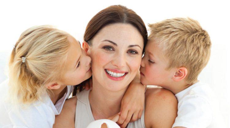 single parent magazine